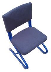 Чехлы для детских стульев Киев, Украина