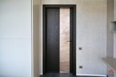 """Oak doors """"Duet"""""""