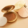 The mineral pressed powder - PurePressed® Base –
