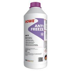 Rowe HighTec Antifreeze AN 13 (1,5 литра)