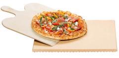Дошки для піци
