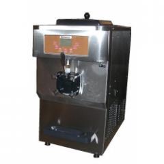 Фризер для мягкого мороженого SOFT-HM 116