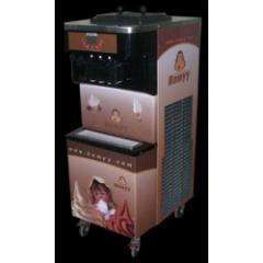 Фризер для мягкого мороженого SOFT-HM 316 Турция