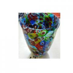 Декор 17-67 ваза для цветов