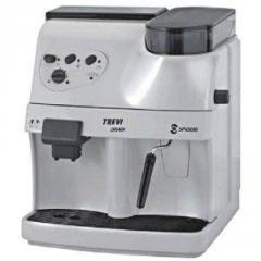 Spidem Trevi Chiara coffee maker