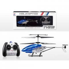 Вертолет игрушечный TY913 на радиоуправлении