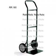 Cart manual RR180 Hand truck RR180