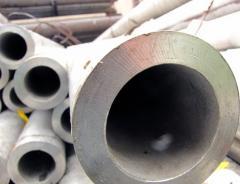 Продам трубу жаропрочную хн32т д.325х23