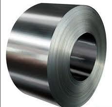 Продам ленту сплав прецизионный 40кхнм толщина (0,1-0,2)х200