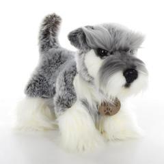 Мягкая игрушка SD0944 собачка