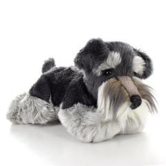 Мягкая игрушка SD5454 собачка