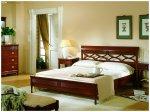 Спальня Мария Сильва