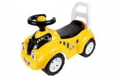 """Іграшка """"Автомобіль для прогулянок"""