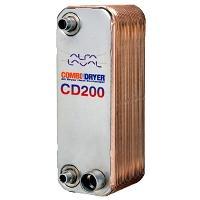 To buy lamellar Combidryer heat exchangers the