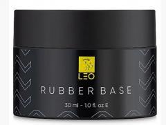 Bases for gel varnishes