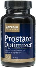 Prostate Optimizer (Простат Оптимайзер) -...