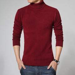 Sweater, pullover, jumper