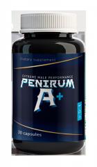Penirum A+ (Пенирум А+) - капсулы для...