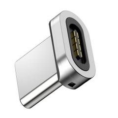 Адаптер Baseus Zinc Magnetic