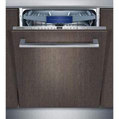 Посудомоечная машина SIEMENSSN 636X01NE
