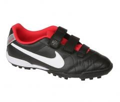 Детские сороконожки для футбола Nike TIEMPO V3 TF