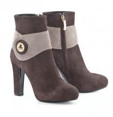 Ботинки женские,Обувь женская
