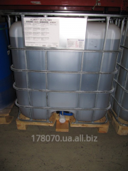 Antiscale agent for sugar industry of ACUMER 1051