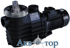 The pump for the pool of Kripsol CK100