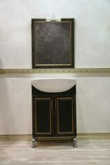 Furniture facades