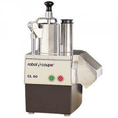Овощерезка Robot Coupe CL 50E