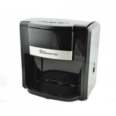 Капельная кофеварка DOMOTEC MS-0708 c