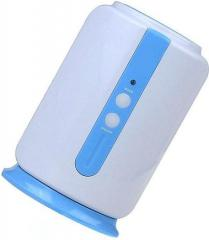 Озонатор для холодильника Doctor-101