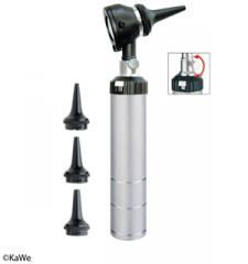 Otoscope of COMBILIGHT C10 (KaWe)
