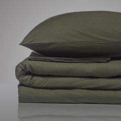 Комплект постельного белья Home me - Восточная