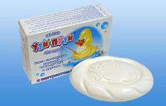 Мыло детское, антибактериальное, купить, цена