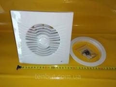 Вентилятор для вентиляционных каналов 220 В....