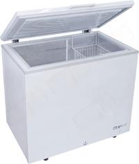 Freezing lari (boxes)