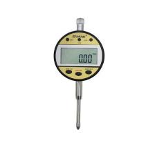 Цифровой индикатор часового типа (0-25.4 мм)