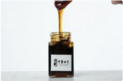 Lubian Cream (Любиан Крим) - капли для потенции и увеличения члена