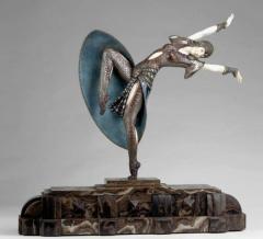 Bronze statues, bronze sculpture