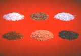Gumboil for electroslag remelting of ANF-1