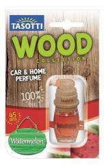 "Освежитель воздуха TASOTTI ""Wood"" Watermelon 7 мл"