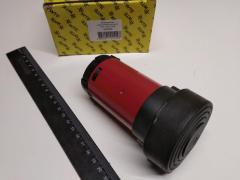 Компрессор для пневмотического сигнала WTE (CO-PN02)