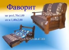 Диван Фаворит-