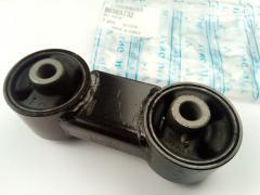 """Кронштейн крепления двигателя Matiz, """"YANG JI"""" Корея (96565732)"""