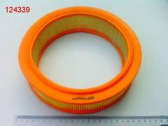 Фильтр воздушный ВАЗ 2101,  WIX (WA6395-12)...