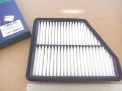 Фильтр воздушный Matrix,  PMC (PAA-038)