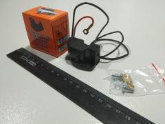 Бесконтактное электронное зажигание ВАЗ 2101-07, СовеК (136.3734)