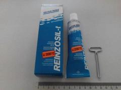 Герметик VICTOR REINZ Reinzosil-t (70мл.) (70-31453-00) прозрачный ОРИГИНАЛ