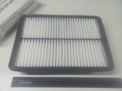 Фильтр воздушный Sorento (XM) 2.2 CRDi 09-, ...